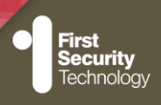 First Security Technology